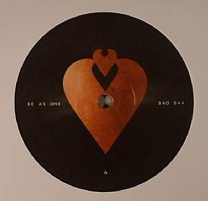 ABER, Shlomi/GUTI - Blossom EP