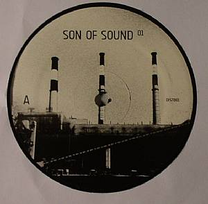 SON OF SOUND - You Brought This On Yourself