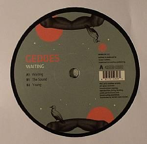 GEDDES - Waiting