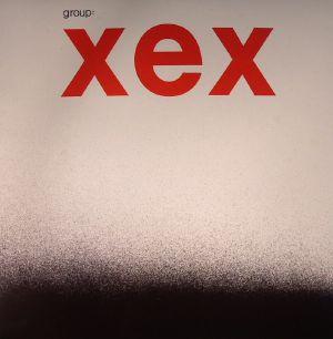 XEX - Group: Xex