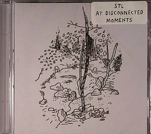 STL - At Disconnected Moments