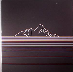 UBRE BLANCA - Polygon Mountain EP
