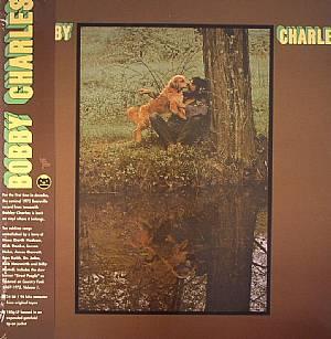 CHARLES, Bobby - Bobby Charles