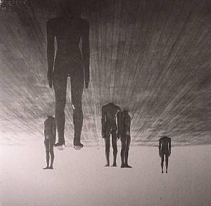 FELIX K/RODHAD - Dystopian Remixes