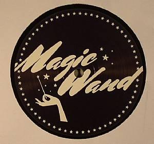MAGIC WAND EDITS - Magic Wand Vol 9