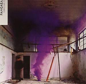 PANGAEA/VARIOUS - Fabriclive 73