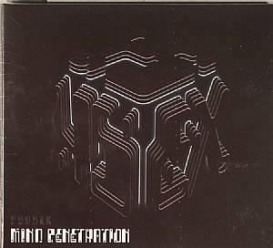 PSYSEX - Mind Penetration