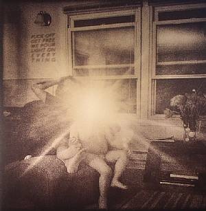THEE SILVER MT ZION - Fuck Off Get Free We Pour Light On Everything