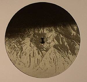 BODDIKA/JOY ORBISON - More Maim