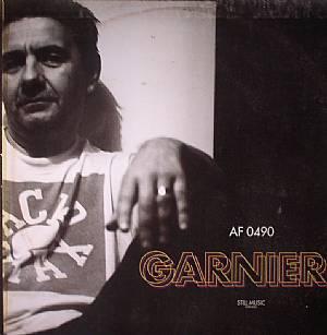 GARNIER - AF 0490