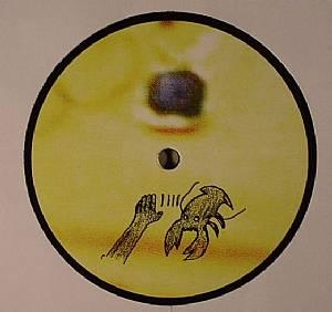 MURPHY, Steve - Relax EP