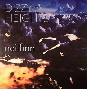 FINN, Neil - Dizzy Heights