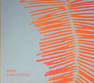 SENDAI - A Smaller Divide