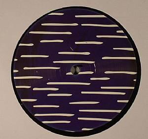 DFRNT - Flow EP
