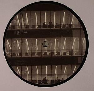 RADIO SLAVE - Repeat Myself (remixes)
