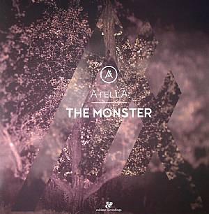 ATELLA - The Monster