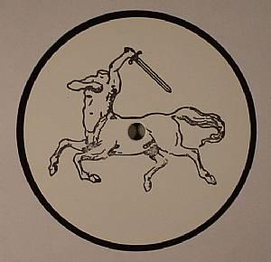 HEADLESS HORSEMAN - Legend