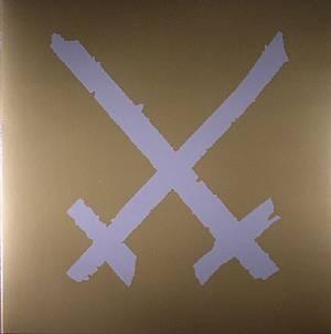 XIU XIU - Angel Guts: Red Classroom