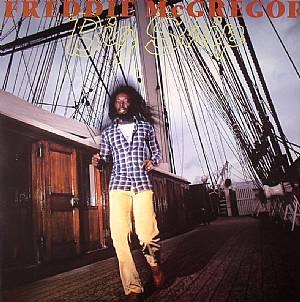 McGREGOR, Freddie - Big Ship