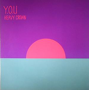 YOU - Heavy Crown