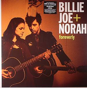 JOE, Billie/NORAH - Foreverly
