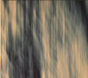 DOZZY, Donato/NUEL - The Aquaplano Sessions