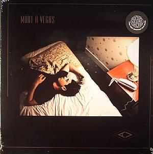 AV - Mort A Vegas (remixes)
