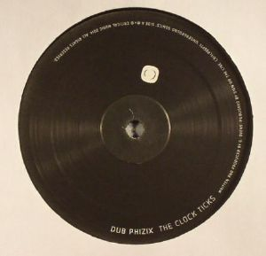 DUB PHIZIX/IVY LAB/FOREIGN CONCEPT/MC DRS/SAM BINGA feat REDDERS - Critical Music Presents: Underground Sonics Part 1