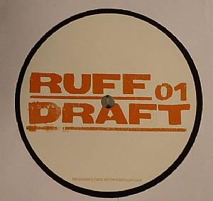COTTAM - Ruff Draft 01