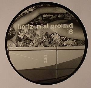 SNTS - Horizontal Ground 16