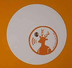 TUCCILO - Organmind EP