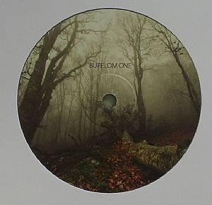 IMPISH/VASILISA/HIDDEN ELEMENT/LIQUID BREAK feat KIYOMI - Haze