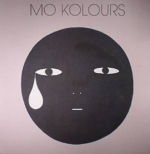 MO KOLOURS - Mo Kolours