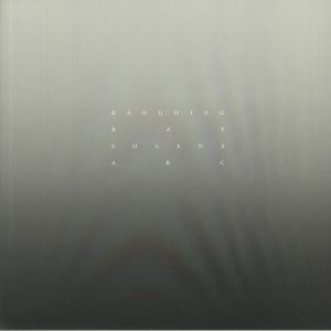 KANGDING RAY - Solens Arc