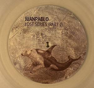 JUANPABLO - Lost Series (Part 2)