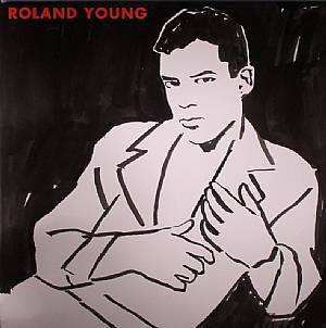 YOUNG, Roland - Hearsay I Land