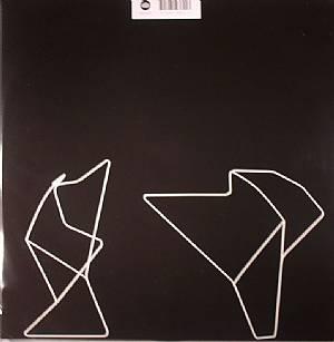 PYKE, Simon - Universal Everything & You: Drawing In Motion