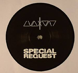 SPECIAL REQUEST vs AKKORD - HTH vs HTH