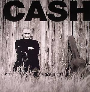 CASH, Johnny - American II: Unchained