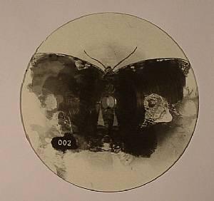 SAVORETTI, Jorge - Dreams On Wax EP