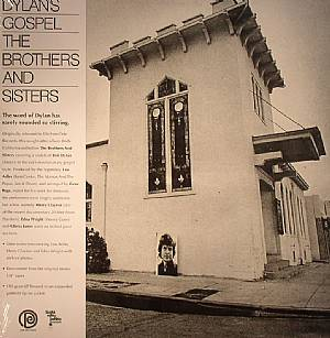 Dylan's Gospel (remastered)