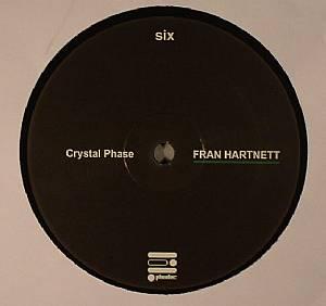 HARTNETT, Fran - Crystal Phase