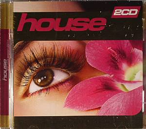 VARIOUS - House: The Vocal Session 2014