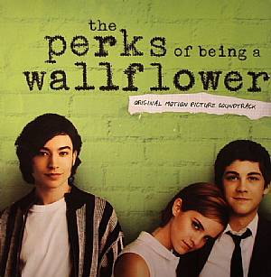 VARIOUS - The Perks Of Being A Wallflower (Soundtrack)