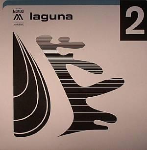 ROTLA - Laguna