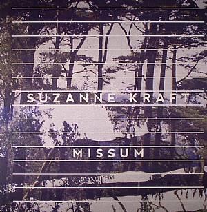 KRAFT, Suzanne - Missum