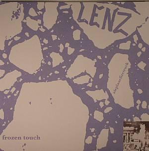 LENZ - Frozen Touch