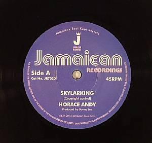 ANDY, Horace - Skylarking