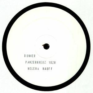 HAUFF, Helena - 1028