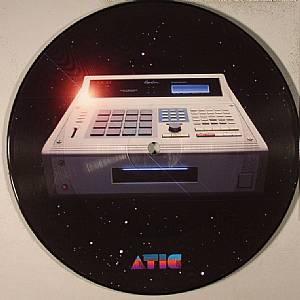 AIM feat AG - True To Hip Hop (remix)